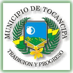 Alcaldía de Tocancipá