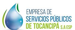 ESP Tocancipá
